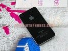Thumbnail airphone 4