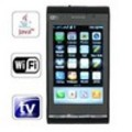 Thumbnail wg5 cam phone wifi 2.bin
