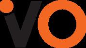 ivo saga firmware