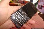 e71i rm 346 Firmware