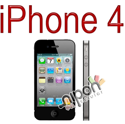 Thumbnail F8 iphone copy firmware.bin